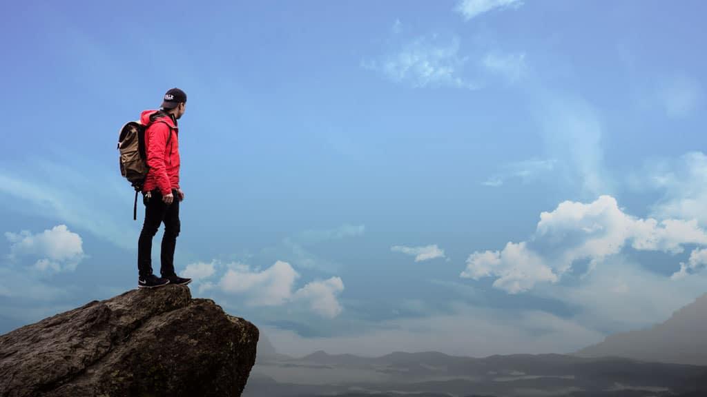 Top 5 Adventure Places In Habentia Spectent